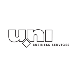 Uni business service