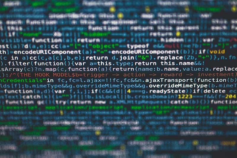 optimizacija html css js koda