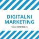 Šta je digitalni marketing?
