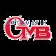 gbm automatik logo