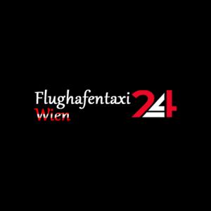 FlughafenTaxi Wien 24