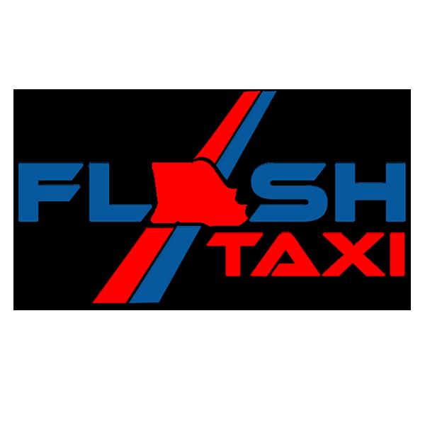 Flash flughafentaxi wien